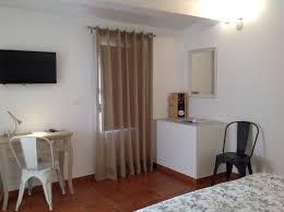 chambre hote sicile chambres d hôtes mananna b b chambres et suite marzamemi sicile