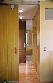 Barn Door Hardware Interior Barn Door Track From Ceiling Barn Doors Hardware Pinterest
