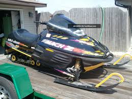 1998 ski doo mach 1 images reverse search