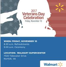 christmas day hours walmart target view weekly ads and store specials at your norfolk walmart