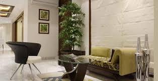 living room breathtaking big living room furniture ideas awesome