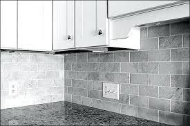 lowes backsplashes for kitchens lowes tile backsplash mosaic tile mosaic tile mosaic tile lowes