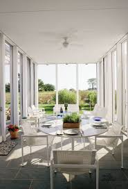 158 best dining rooms images on pinterest dining room