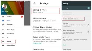 100 recovery backup android moto x data recovery recover