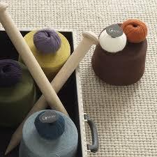plaid en cachemire plaid en laine cachemire annie amerigo milano