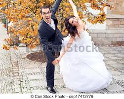 pose photo mariage les pose de photo mariage photographie