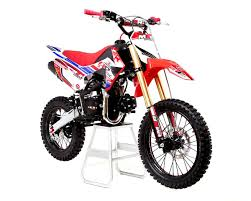 european motocross bikes m2r racing kxf125 120cc 76cm green pit bike junior motocross off