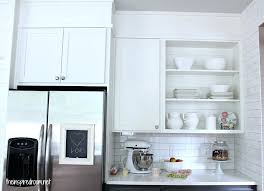 ikea kitchen cabinet showroom show me kitchen cabinets cabinet color is river reflections