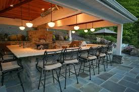 Outdoor Kitchen Pizza Oven Design Outdoor Kitchen Designs With Pizza Oven Kitchen Pizza Oven Best