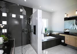modern home interior design ideas modern home interior design bathroom kyprisnews