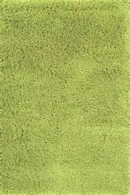 Lime Green Shag Rugs Lime Green Rug Fk Digitalrecords