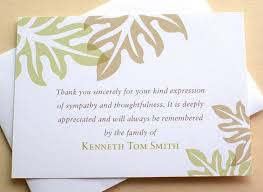 thank you cards bulk friendship sympathy thank you cards bulk with buy bulk thank you