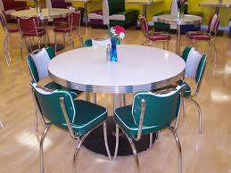 Retro Kitchen Table And Chairs For Sale by Kitchen Retro Kitchen Chairs With Remarkable Retro Kitchen Table