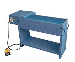Used Flow Bench For Sale Automotive Machine Shop Equipment Jamison Equipment