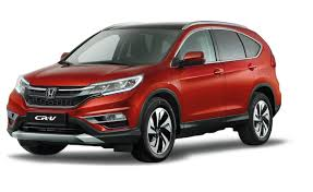 pics of honda crv honda cr v compact suv 4x4 cars honda uk