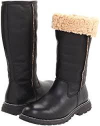s knit boots size 12 ugg boots shipped free at zappos