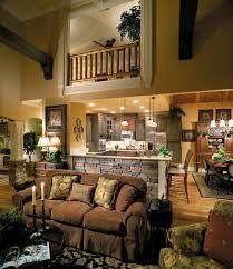 frank betz house plans with interior photos
