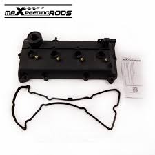 nissan frontier qr25de engine compare prices on nissan sentra parts online shopping buy low