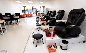moderna nail salon u0026 spa