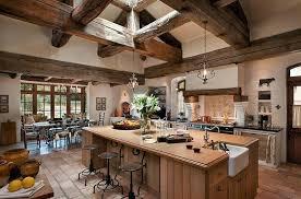 kitchen island wood top wood top kitchen island ing lafayette natural wood top kitchen