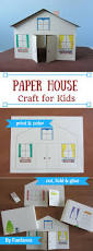 best 25 3d paper projects ideas on pinterest 3d paper 3 d art