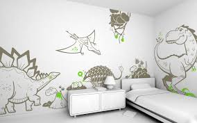animal alphabet wall decals fun and educational letters for images kids room wall sticker wild life 19 ba nursery decal ideas for black vinyl art with