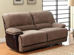 Sure Fit Dual Reclining Sofa Slipcover Slipcover For Reclining Loveseat Reclining Sofa Slipcover Best Of