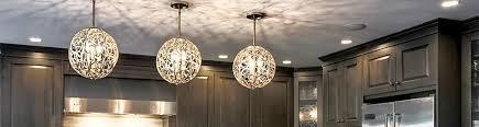 Light Fittings For Kitchens Kitchen Kitchen Light Fittings For Lighting The Gallery