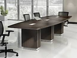 High Top Conference Table Tables U2014 L A N Office Furnishings A Unique Stress Free Approach