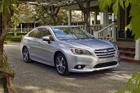 2016 subaru outback 2 5i limited 2016 subaru legacy pricing for sale edmunds