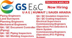 planning engineer jobs in dubai uae for americans hospital gs engineering construction company job vacancies u a e