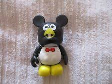 vinylmation toy story figurines ebay