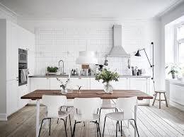 small white kitchen design ideas 144 best kitchens images on white kitchens kitchen