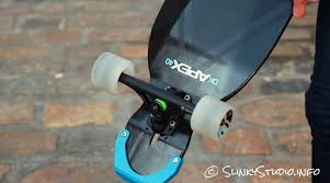 original diamond drop original apex 40 diamonddrop longboard review slinky studio