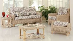 wicker living room chairs living room 18 wonderful wicker chairs wonderful wicker living