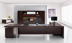 Small Office Interior Design Home Office Executive Office Design Ideas Designer Office Home