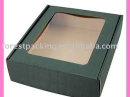 where to buy a cake box 41 cake box plastic cake box manufacturers suppliers exporters