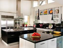 European Kitchens Designs European Kitchen Designs For The Modern Home Mission Kitchen