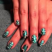 the best nails 51 photos nail salons liberty mo phone