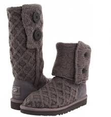 ugg boots sale on ugg boots sale 6pm up to 75 boots and shoes for the whole family