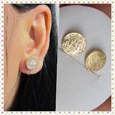 what are clip on earrings 110 best clip on earrings images on clip on earrings