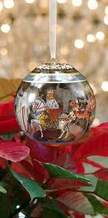 599 best ornaments images on vintage