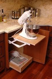 Storage Cabinet For Kitchen 11 Must Accessories For Kitchen Cabinet Storage Remodeled