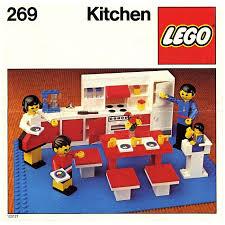 lego kitchen lego kitchen set 269 brick owl lego marketplace