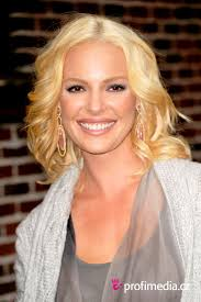 short hairstyles katherine heigl hairstyles picture and