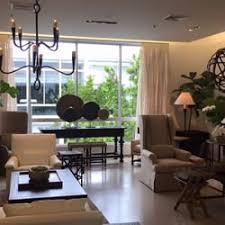 home design center miami hunt miami furniture stores 3833 ne 2nd ave design