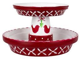 Garden Craft Terra Cotta Marker - 397 best inspiration for my pots images on pinterest clay pot