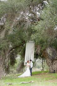 wedding backdrop to buy 117 best backdrops images on wedding backdrops
