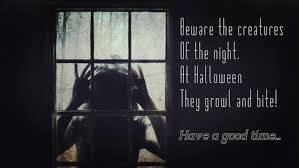 scary halloween status quotes wishes sayings greetings images happy halloween greetings 2017 top 100 halloween greetings sayings