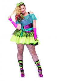 Size Halloween Costume Ideas 25 Size 80s Costumes Ideas 80s